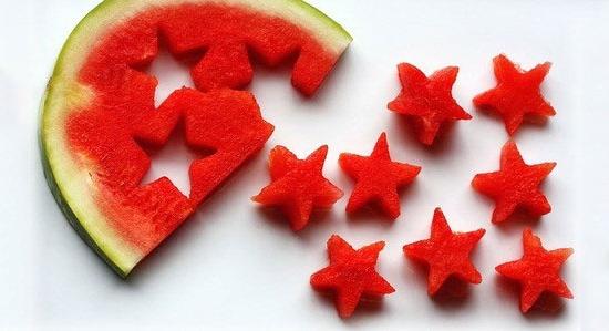Melon Stars