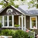 Tiny Gardener's Cottage