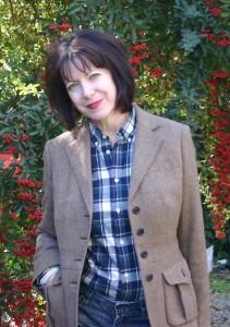 Janet Korff