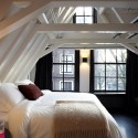 Maison Rika: Trendy Guesthouse