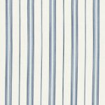 Cedar Point Stripe-Sea by Ralph Lauren