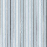 Maude Stripe-Fog by Ralph Lauren