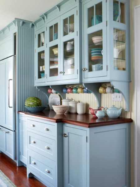 (Photo: Better Homes and Gardens)