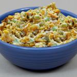 Corn and Fritos Salad