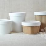 Soup bowls (Photo: Think Garnish)