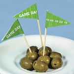 Game Day Party Picks (Photo: Party902)