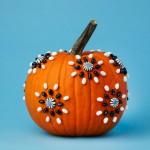 Sugar Rush Pumpkin. (Photo: Don Penny/Real Simple)