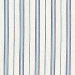 Cedar Point Stripe-Sea by Ralph Lauren
