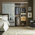 Your Beautiful Closet