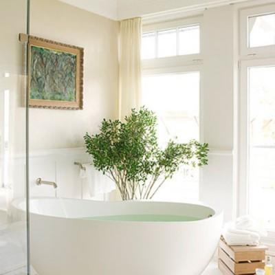 (Photo: House Beautiful)
